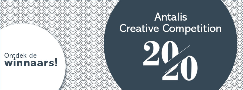 Antalis Creative Competition