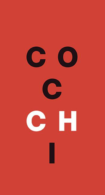 Cocchi's notebook