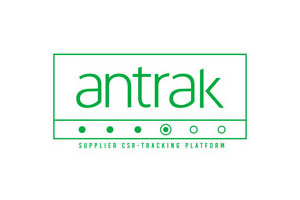 SUPPLIERS_Antrak.jpg