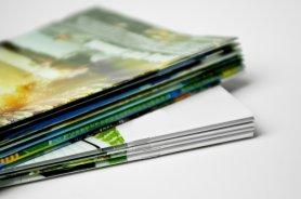 Premium kantoorpapier - printvoorbeelden,999