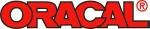 Logo Oracal