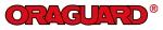 Logo Oraguard