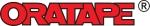 Logo Oratape