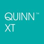 Logo Quinn XT