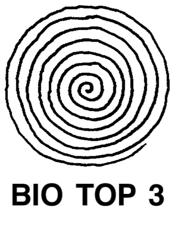 Logo Biotop Extra