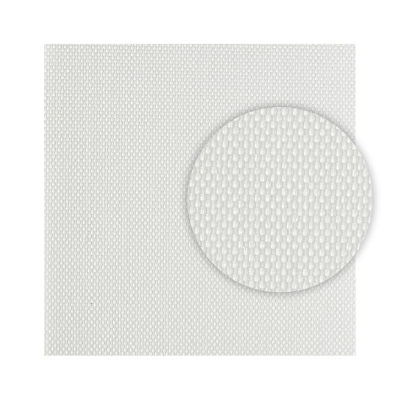 Coala Textile Outdoor Blind - ingezoomd op het materiaal