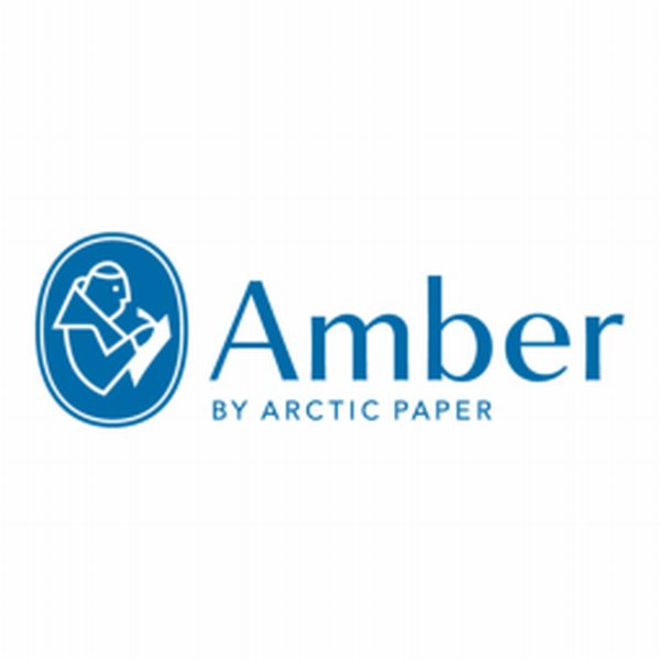 Logo Amber Graphic