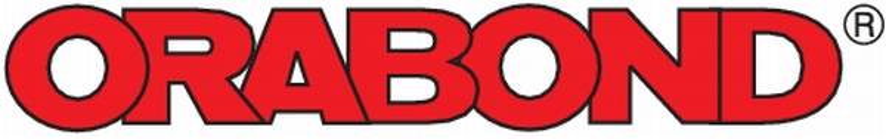 Logo Orabond