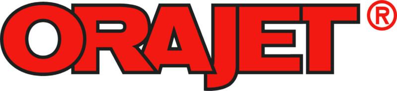 Logo Orajet