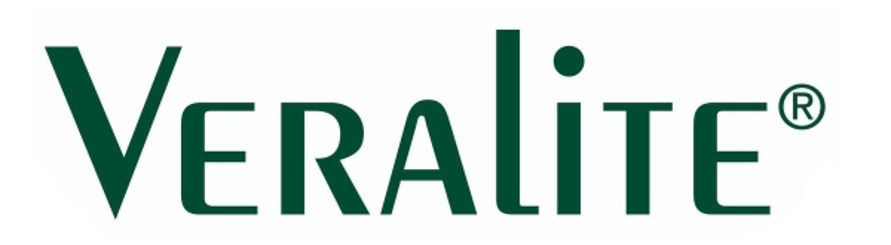 Logo Veralite