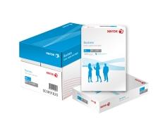 Xerox, Business white, 2 gaten Kantoorpapier hv A4