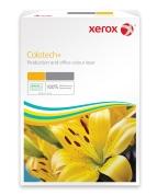 003R99001 Xerox Colotech+ 90 gram A3