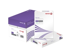Xerox, Premier white 4 gaten Kantoorpapier, hv A4