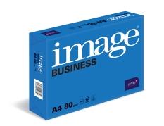 Image Business A4 80 gr kopieerpapier PEFC