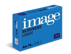 Image Business Light pak A4