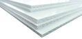 Eco Board - Soportes rígidos sintéticos