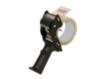 ND2990 Tape dispenser